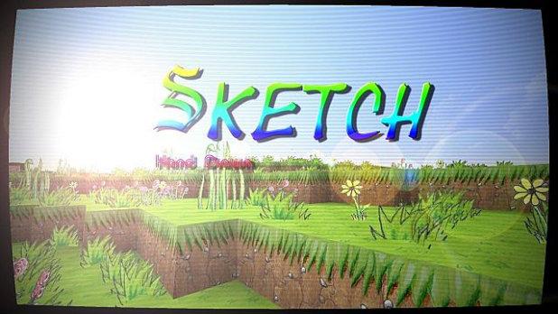 Sketch-Hand-Drawn-Resource-Pack-for-Minecraft