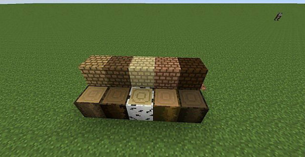 Sniper-Resource-Pack-for-Minecraft-5