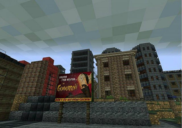 Vaultcraft-resource-pack-for-minecraft-2
