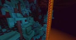 adventure-time-craft-resource-pack-13