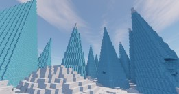 adventure-time-craft-resource-pack-6