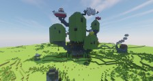 adventure-time-craft-resource-pack-7