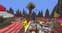 adventure-time-craft-resource-pack-9