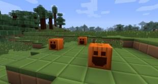 BoxCraft Resource Pack