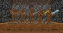 darklands-medieval-resource-pack-10