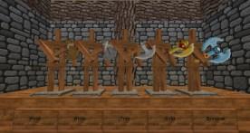 darklands-medieval-resource-pack-11