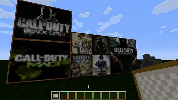 mw3-resource-pack-for-minecraft-2