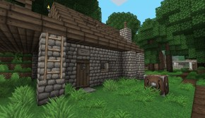ovos-rustic-resource-pack-1