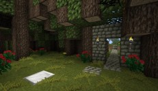 ovos-rustic-resource-pack-10
