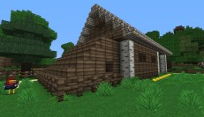 ovos-rustic-resource-pack-13