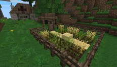 ovos-rustic-resource-pack-9