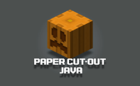 paper-cut-out-resource-pack-mc-1
