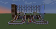paper-cut-out-resource-pack-mc-8