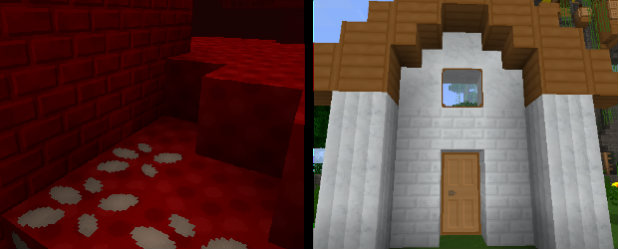 the-golden-resource-pack-for-minecraft-4