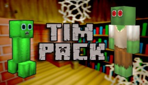 tim-pack-rp-1
