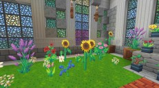 dragon-dance-resource-pack-mc-8