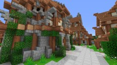 dragon-dance-resource-pack-mc-9