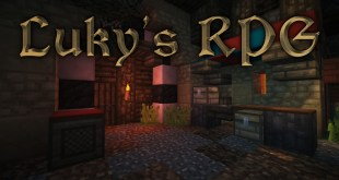 Luky's RPG Resource Pack