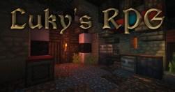 lukys-rpg-resource-pack-1
