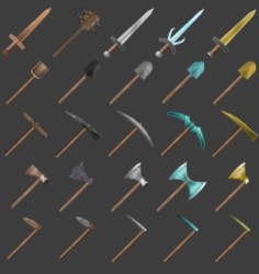 t42s-hd-resource-pack-11
