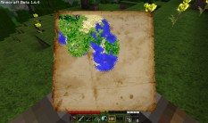 t42s-hd-resource-pack-12
