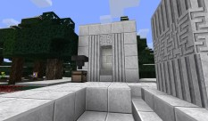 t42s-hd-resource-pack-5