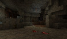 t42s-hd-resource-pack-8