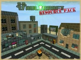 vaultcraft-resource-pack-1