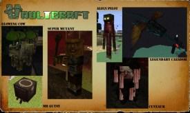 vaultcraft-resource-pack-10