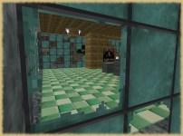 vaultcraft-resource-pack-3