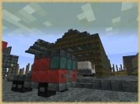 vaultcraft-resource-pack-7