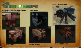 vaultcraft-resource-pack-9