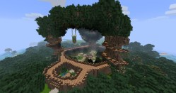 hyperion-hd-resource-pack-10
