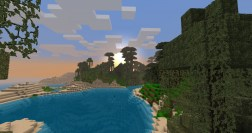 hyperion-hd-resource-pack-11