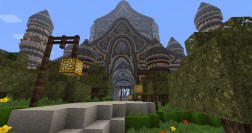 hyperion-hd-resource-pack-6