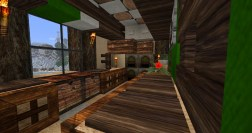 hyperion-hd-resource-pack-9