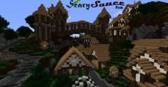 scarysauce-resource-pack-1
