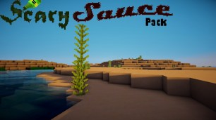 scarysauce-resource-pack-11
