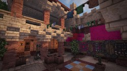 conquest-resource-pack-for-minecraft-1