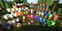 equanimity-resource-pack-new-1