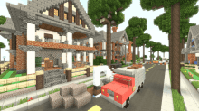 equanimity-resource-pack-new-3