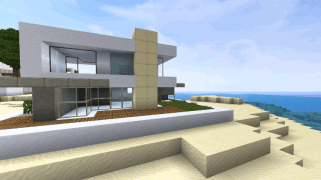 equanimity-resource-pack-new-7