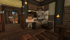 john-smith-legacy-resource-pack-12