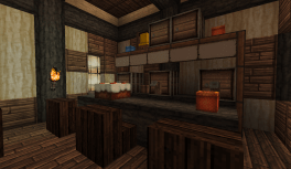 john-smith-legacy-resource-pack-13
