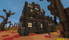john-smith-legacy-resource-pack-14