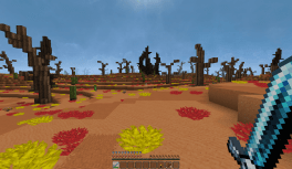 john-smith-legacy-resource-pack-18