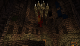 john-smith-legacy-resource-pack-4
