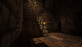 john-smith-legacy-resource-pack-5