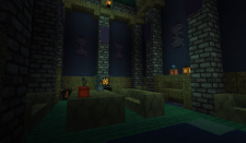 john-smith-legacy-resource-pack-6