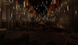 john-smith-legacy-resource-pack-7